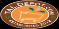 Tal Depot coupon codes