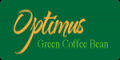 Optimus Green Coffee