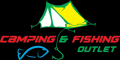 Camping and Fishing Outlet