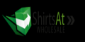 Shirts At Wholesale