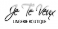 Je Te Veux Limited coupons