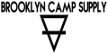 Brooklyn Camp Supply
