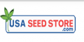 USA Seed Store deals