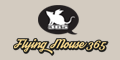 Flying Mouse 365
