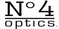 No 4 Optics