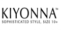 Kiyonna Clothing coupon codes