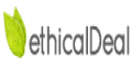 ethicalDeal
