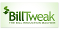 BillTweak.com