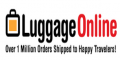 LuggageOnline coupon codes