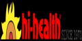 Hi-Health Corporation