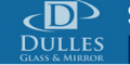 Dulles Glass and Mirror coupon codes