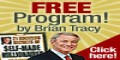 Brian Tracy coupons
