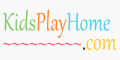 Kids Play Home coupon codes
