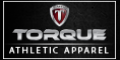 Torque Sports and Performance
