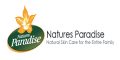 Natures Paradise Skin Care