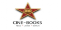 Cine-Books Entertainment