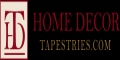 homedecortapestries