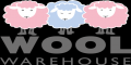 Wool Warehouse Direct