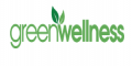 Green Wellness Life