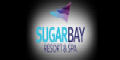 Sugar Bay Resort & Spa