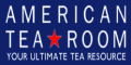 American Tea Room coupon codes