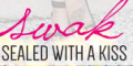 Sealed with a Kiss Designs coupon codes