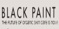Black Paint USA