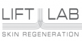 The LIFTLAB coupon codes