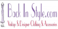 Back-In-Style.com