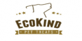 EcoKind Pet Treats
