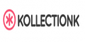kollectionk.com