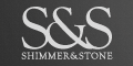 Shimmer & Stone coupon codes
