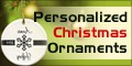 A Gift Personalized coupon codes